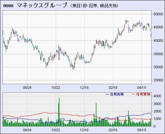 20100807_8698.JPG