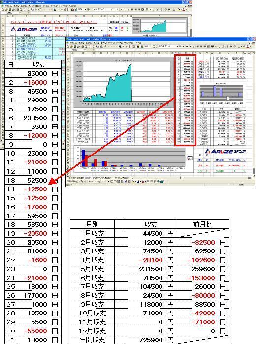 20101014_slot_money.JPG