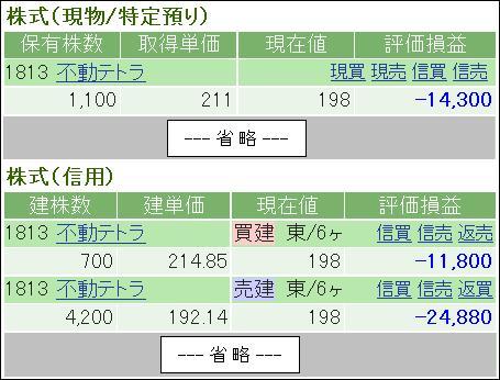 20110323_1813_sbi.JPG