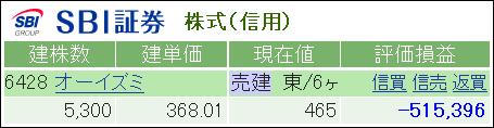 6428_20130131_v1.PNG