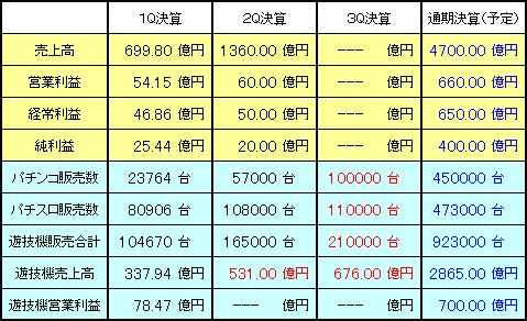 6460_20121027_v3.PNG
