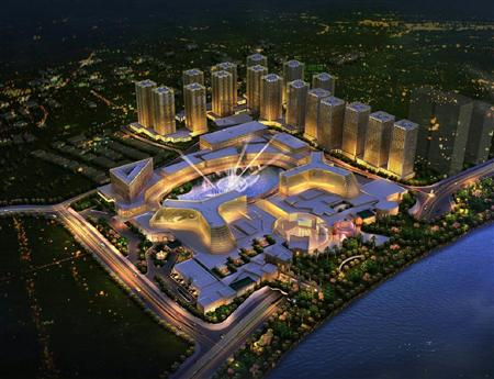 entertainment-casino-city.JPG