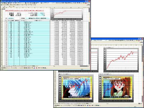 eva_chart.JPG