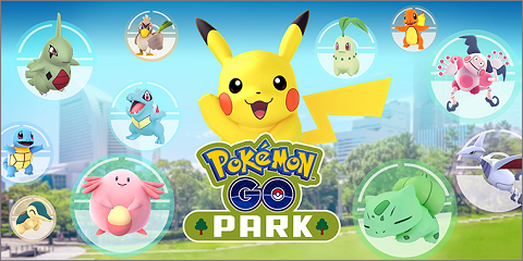 pika_event_park.png